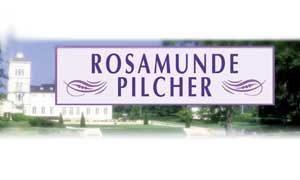 Rosamunde Pilcher - Mischung