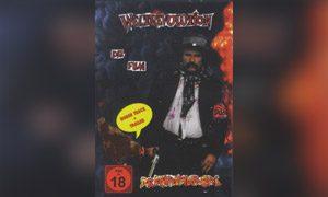 Drahdiwaberl - WeltRevolution - Mischung