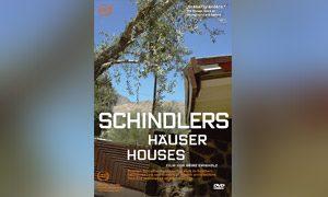 Schindlers Häuser - Mischung