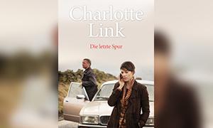 Charlotte Link - Die Letzte Spur - Mischung